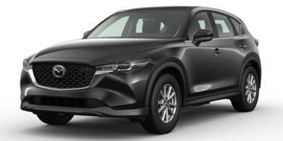 Mazda CX-5 insurance quotes