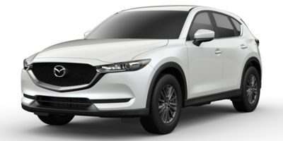 2021 CX-5 insurance quotes