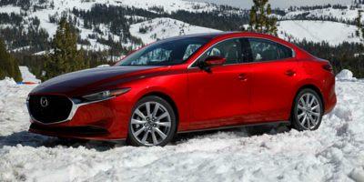 Mazda Mazda3 Sedan insurance quotes