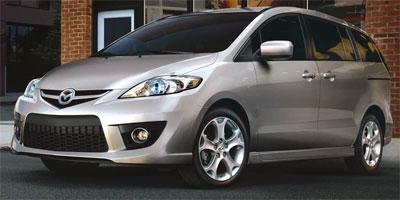 2010 Mazda5 insurance quotes