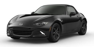 Mazda Mx 5 Miata Insurance Quotes