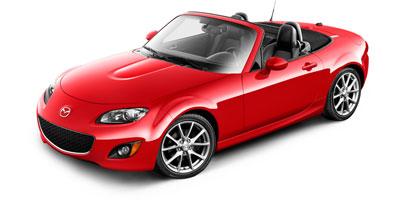 2011 MX-5 Miata insurance quotes