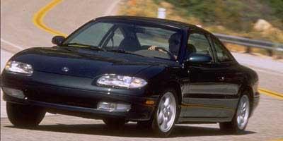 1997 MX6 insurance quotes