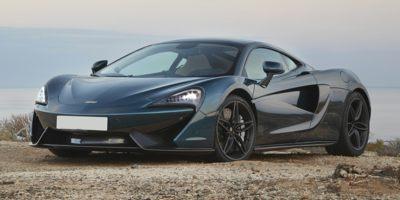 McLaren 570GT insurance quotes