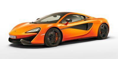McLaren 570S insurance quotes