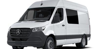 Mercedes-Benz insurance quotes