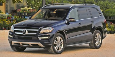 2016 GL insurance quotes