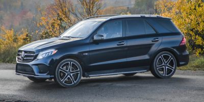 2019 GLE insurance quotes