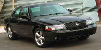Mercury Marauder insurance quotes