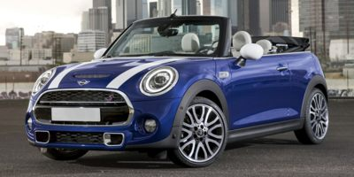 2019 Convertible insurance quotes