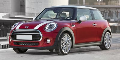 Compare Mini Cooper Hardtop Insurance Quotes Spend Less On