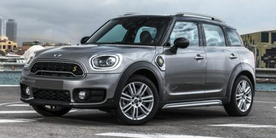 2019 Countryman insurance quotes