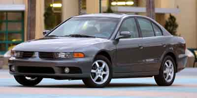 2002 Galant insurance quotes