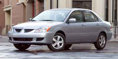 2004 Lancer insurance quotes
