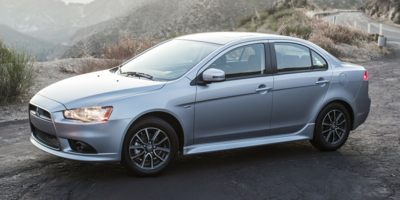 2015 Lancer insurance quotes
