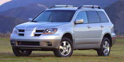 2003 Outlander insurance quotes