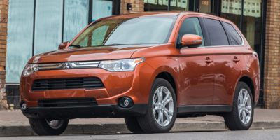 2014 Outlander insurance quotes