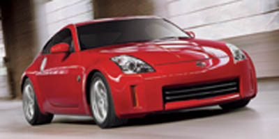 2006 350Z insurance quotes