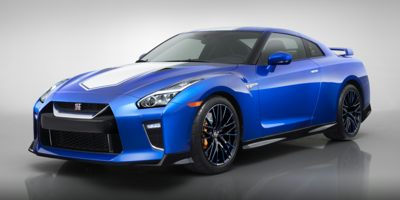 2020 GT-R insurance quotes