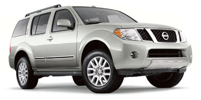 2012 Pathfinder insurance quotes