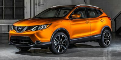 2018 Rogue Sport insurance quotes