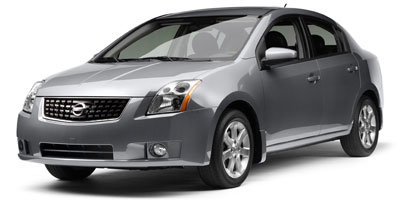 2009 Sentra insurance quotes