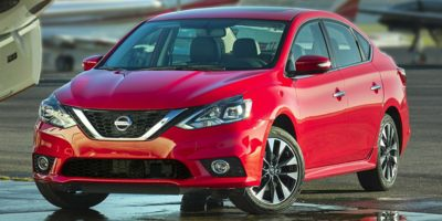 2018 Sentra insurance quotes
