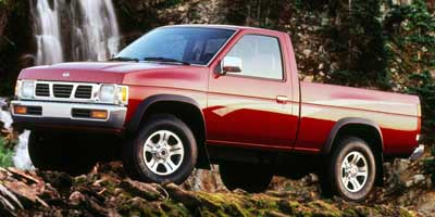 1997 Trucks 2WD insurance quotes