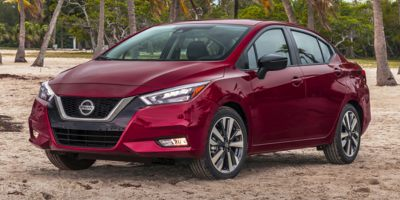 Nissan Versa insurance quotes