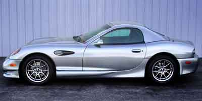 Panoz insurance quotes