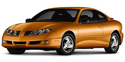 Pontiac Sunfire insurance quotes