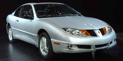 2003 Sunfire insurance quotes