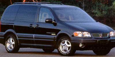 Pontiac Trans Sport insurance quotes
