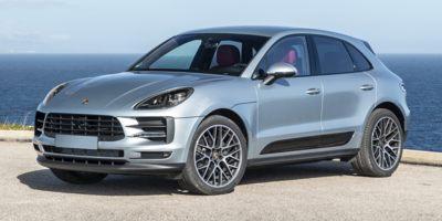 Porsche insurance quotes
