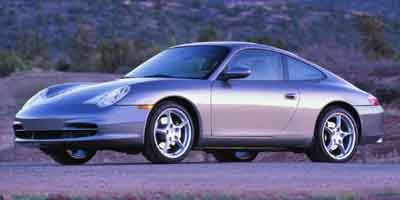 2004 911 insurance quotes