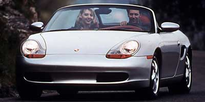 1997 Boxster insurance quotes