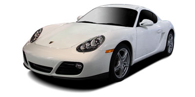 2008 Cayman insurance quotes
