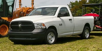 2018 1500 insurance quotes