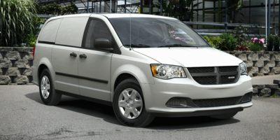Ram Cargo Van insurance quotes