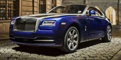 Rolls-Royce insurance quotes