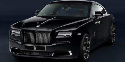 Rolls Royce Wraith Insurance >> Cheaper Rolls Royce Wraith Insurance Premiums Compare Wraith