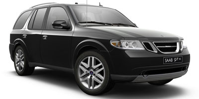 Saab insurance quotes