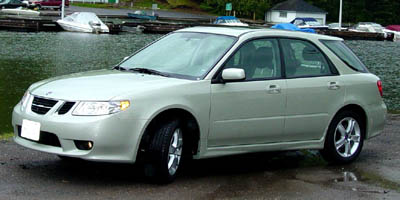 Saab 9 2X Insurance Quotes Online