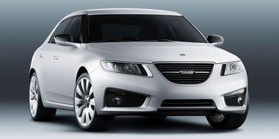 Saab 9-5 insurance quotes