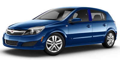 Saturn Astra insurance quotes
