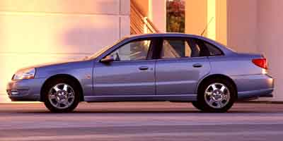 2003 LS insurance quotes