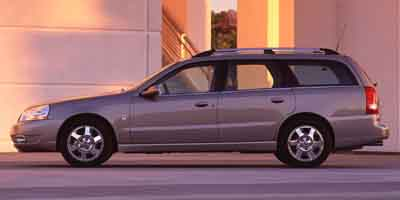 2003 LW insurance quotes