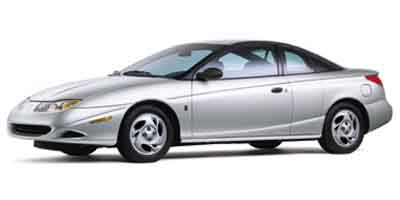 Saturn SC 3dr insurance quotes