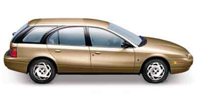2001 SW insurance quotes