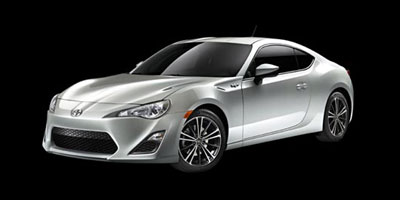 2013 FR-S insurance quotes
